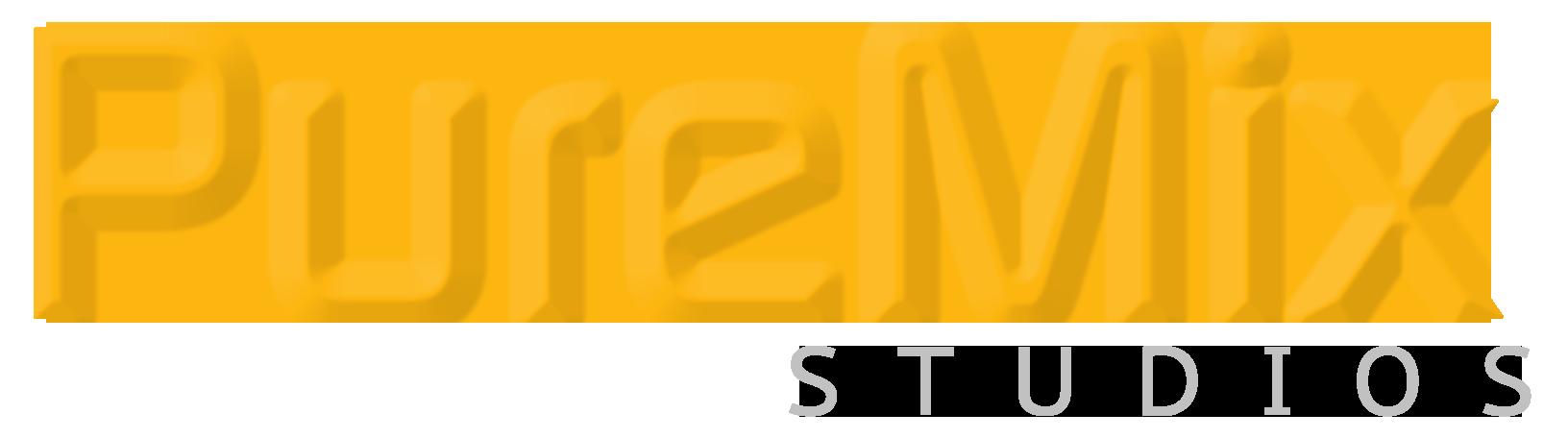 PureMix Studios